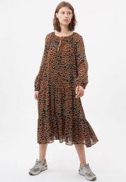 Minimum Kleid