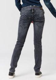Jeans Pitch Slim
