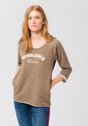 Sweatshirt Benice