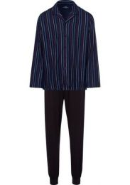 Gb Pyjama Flannel