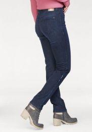 "Stretch-JeansAnge"""