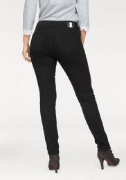 Jeans Slim3