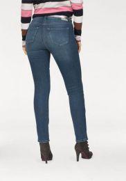 Jeans Slim3-Glam