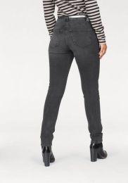 Jeans Slim5