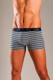 Replay Boxer Strip