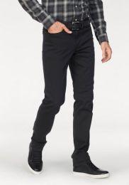Paddock'S Jeans Ra