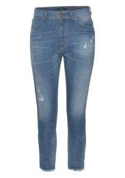 Imp Jeans