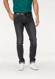 Jeans,Washed Black