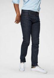 Th Jeans Core Bleecker Slim
