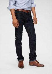 Jeans,Clean Blue