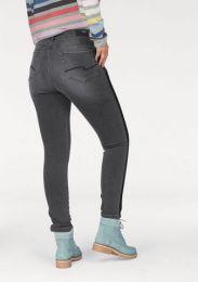 Stretch-JeansSkin