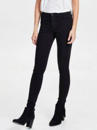 Jeans Rain