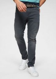 Sd Jeans