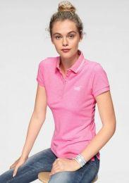Poloshirt G60013Rr