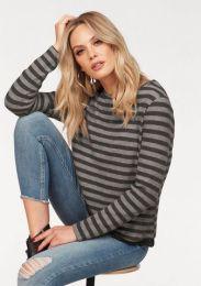 Shirt Alma
