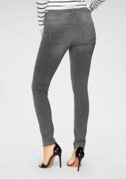 Jeans Stella Gmk