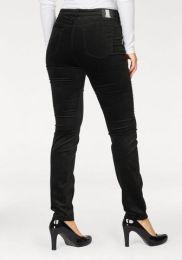 Jeans Slim6