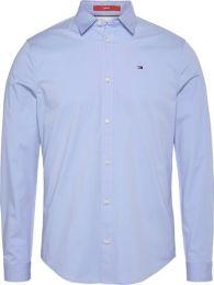 Hemd,Lavender Lustre