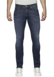 Jeans,Dynamic True Dark Stretch