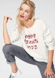 Sweatshirt Vickies