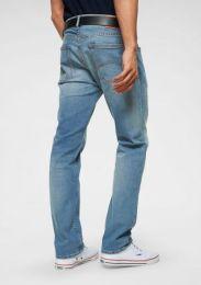 Tj Jeans Ryan