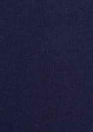Poloshirt Zipper