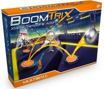 Boom Trix Multi
