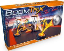 Boom Trix Showdown