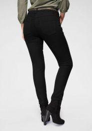 Jeans Slim2