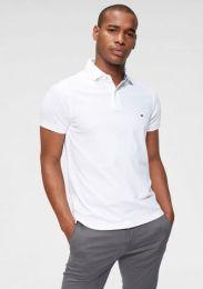 Th Poloshirt Core Hilfiger Slim Pol