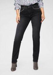 Jeans Melanie1-Ket