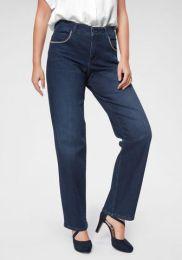 Jeans Gracia1-Glit