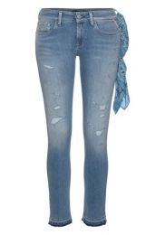 Replay Jeans Luz