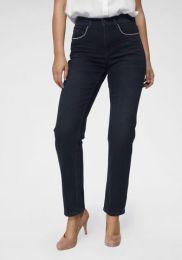Strech-JeansStell