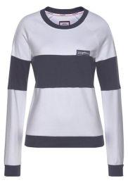 Sweatshirt Cut Out