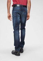 Bl Jeans Twister