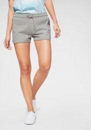 D Shorts