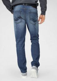 Tt Jeans Josh