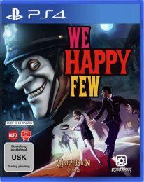 Playstation 4 - Spiel