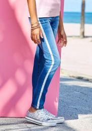 Buf Jeans Glitter