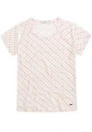 T-Shirt Rapuntzel