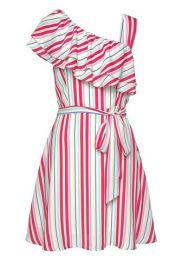 Kleid Allegra
