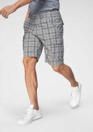 Mw Shorts Cargo Ka