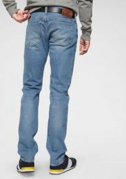 Th Jeans Bleecker