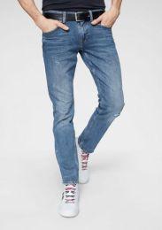 Th Jeans Denton