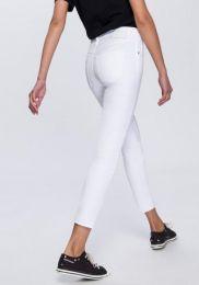 "Jeans Babhila"""""
