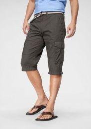 Cof Shorts M G