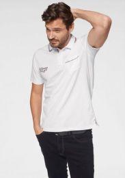 Cof Poloshirt Uni