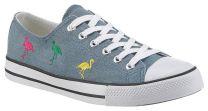 Arizona-Sneaker