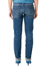 S.O Smart Jeans